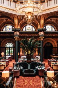 The Merchant Hotel (4 of 54)