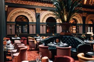 The Merchant Hotel (5 of 54)