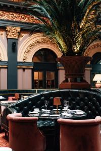 The Merchant Hotel (9 of 54)
