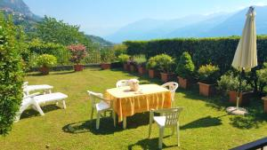 Feel at Home - LA TORRICELLA - AbcAlberghi.com