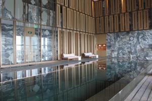 Park Hyatt Hangzhou (3 of 29)