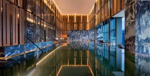 Park Hyatt Hangzhou (17 of 29)