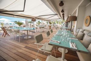 Le Grand Hotel Cannes (10 of 75)