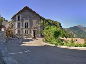Location gîte, chambres d'hotes Hostellerie du Randonneur dans le département Alpes maritimes 6
