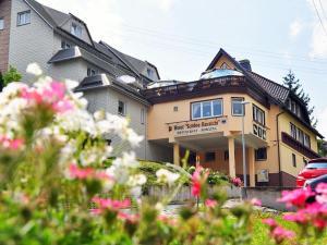 Hotel Schöne Aussicht - Steinach