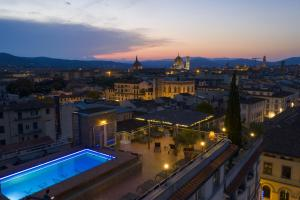 Hotel Kraft - AbcAlberghi.com