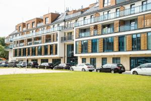 Rent like home Bel Mare 312