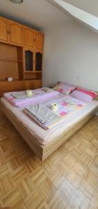 Apartman MURKO