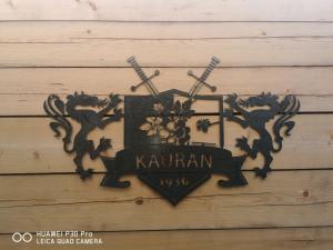 Sobe, Rooms B&B - Vina Kauran