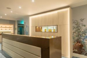 The Galmont Hotel & Spa (22 of 59)