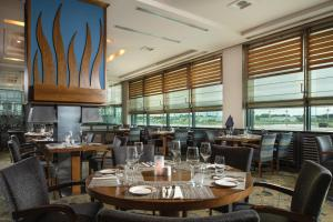 The Galmont Hotel & Spa (40 of 59)
