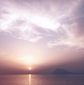 Sealoft Achaia Greece