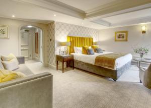 Thurlestone Hotel (33 of 37)
