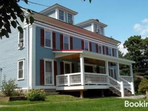 Tin Brook Bed & Breakfast - Hotel - Walden