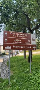 Kamienica Radków