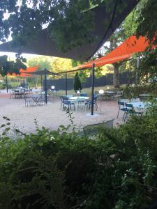 Location gîte, chambres d'hotes Logis La Fontaine dans le département Jura 39