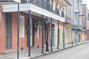 Hotel Maison de Ville (5 of 30)