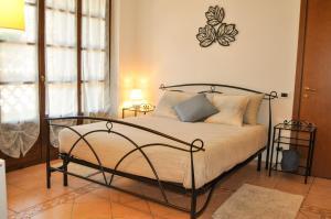 Monolocale - B&B Sarita's Rooms