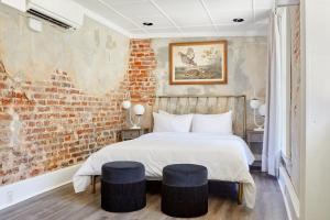 Hotel Maison de Ville (14 of 30)