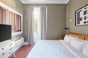 Hotel Maison de Ville (25 of 30)