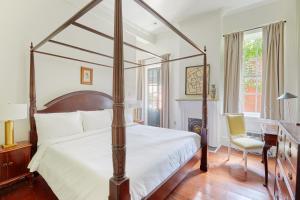 Hotel Maison de Ville (4 of 30)