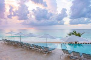 Sun Palace Cancun (1 of 63)