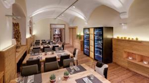 Alpen Hotel Munich (26 of 31)