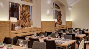 Alpen Hotel Munich (6 of 31)