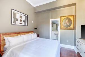 Hotel Maison de Ville (17 of 30)