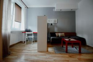 Cosy Studio for 2 in University DistrictFree Parking with gate
