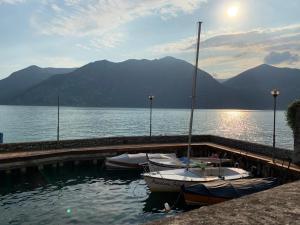 Al Porticciolo - Casa Vacanze - AbcAlberghi.com