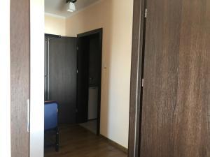 Apartament wakacyjny w Centrum Gdańska