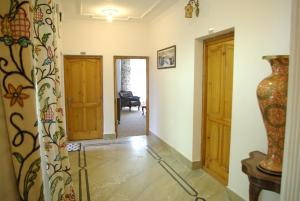 Harwan Resort, Курортные отели  Сринагар - big - 16