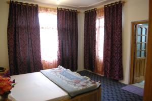 Harwan Resort, Курортные отели  Сринагар - big - 20