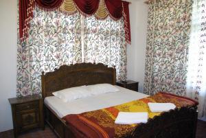 Harwan Resort, Курортные отели  Сринагар - big - 18