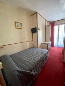 Hotel Studia