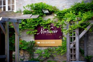 Northover Manor Hotel - East Lydford