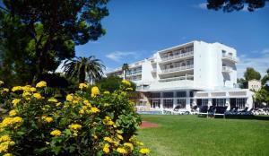 Hotel Alga (29 of 97)