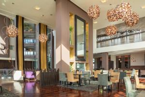 The Galmont Hotel & Spa (30 of 59)