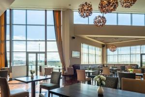 The Galmont Hotel & Spa (32 of 59)