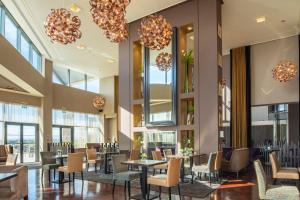 The Galmont Hotel & Spa (33 of 59)
