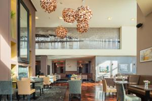 The Galmont Hotel & Spa (34 of 59)