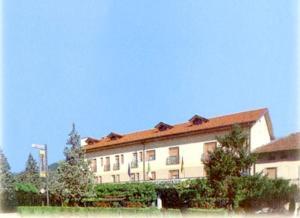 Ristorante Albergo da Giovanni - Hotel - Carvico