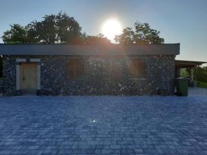 Country House Zemljanka