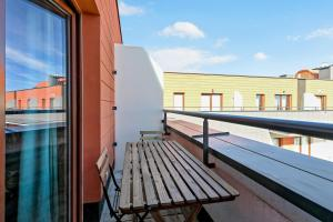 Flats For Rent Chmielna 73 Spa Wellness