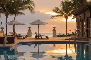 Kimpton Vero Beach Hotel & Spa (28 of 46)
