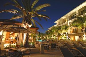 Kimpton Vero Beach Hotel & Spa (40 of 46)