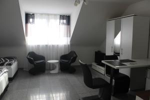 Lipp Apartments - Hummelsheim