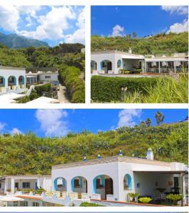 Cava del isola - AbcAlberghi.com