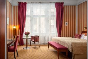 Hotel Paris Prague (13 of 57)